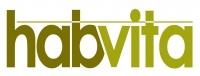 993_logo_habvita1325533631.jpg